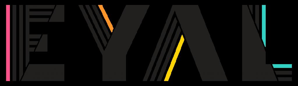 לוגו די ג'יי אייל אפשטיין